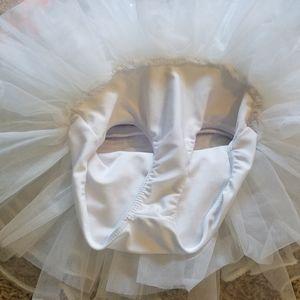 revolution dancewear Costumes - REVOLUTION DANCEWEAR Costume 🐰